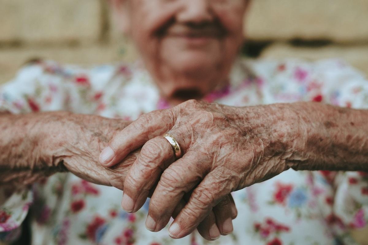 direitos dos idosos no brasil